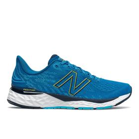 880v11 Herren-Runningschuh New Balance 465338241540 Grösse 41.5 Farbe blau Bild-Nr. 1