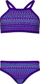 Bikini Bikini Extend 466821816445 Grösse 164 Farbe violett Bild-Nr. 1