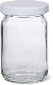 Honigglas Cucina & Tavola 702942300000 Bild Nr. 1