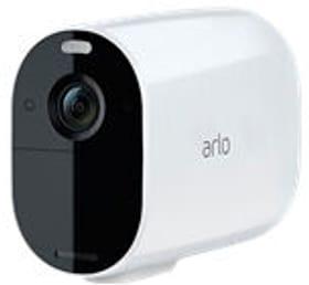 Essential XL Spotlight Camera 1-Pack Telecamera di sicurezza Arlo 785300159112 N. figura 1