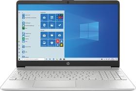 15s-fq1956nz Notebook HP 798712400000 N. figura 1