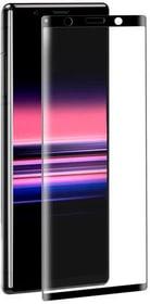 "Display-Glas ""3D Glass Case-Friendly clear"" Protection d'écran Eiger 785300148790 Photo no. 1"