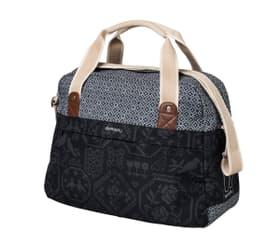 Bohème Carry All Bag