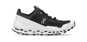 Cloudultra Runningschuh On 465337138520 Grösse 38.5 Farbe schwarz Bild-Nr. 1