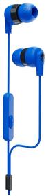 Ink'd+ - Cobalt Blue Casque In-Ear Skullcandy 785300152436 Photo no. 1