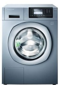 SpeedLine 518 U Lave-linge Schulthess 785300146762 Photo no. 1