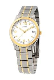 M Watch DRESSFIELD M Watch 76070560000008 Bild Nr. 1