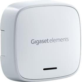 Elements door - sensore porta