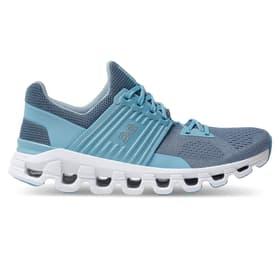 Cloudswift Scarpa da corsa On 465364938541 Taglie 38.5 Colore blu chiaro N. figura 1
