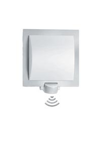 Applique pour extérieur à détecteur L 20S Lampe murale d'extérieur Steinel 42052050000013 Photo n°. 1