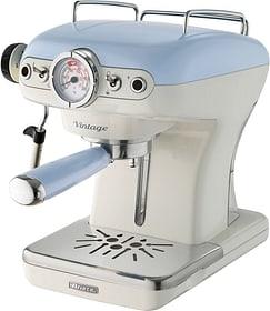 ARI-1389/15-BL Machine à expresso Ariete 717491100000 Photo no. 1