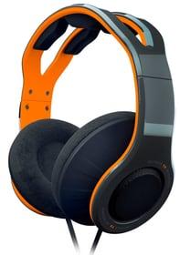 TX30 Stereo Headset Headset Gioteck 785300142231 N. figura 1