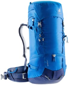 Guide 44+ Alpinrucksack Deuter 466239200040 Grösse Einheitsgrösse Farbe blau Bild-Nr. 1