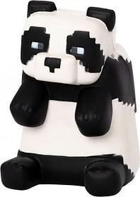 Minecraft Squishme Panda 785300157007 N. figura 1