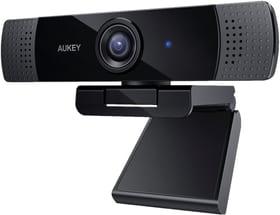 1080 Dual Mic Webcam AUKEY 785300155008 Bild Nr. 1