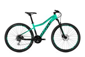 Lanao 3.7 Mountainbike Freizeit (Hardtail) Ghost 46480580034017 Bild Nr. 1