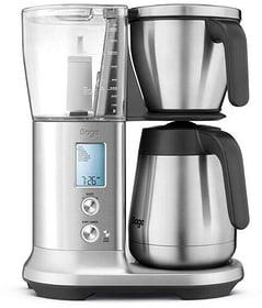 Precision Brewer™ Thermal Macchina per caffè Sage 785300160219 N. figura 1
