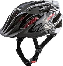 FB Junior 2.0 Casque de vélo Alpina 465028550720 Couleur noir Taille 50-55 Photo no. 1
