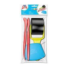 Kids set utensili
