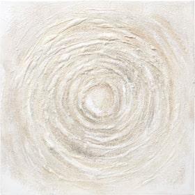 EDDY Quadro dipinto 431836800000 N. figura 1
