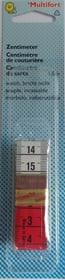 Centimetro 19mm