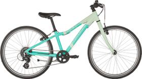 "Prime Rider 24"" Kindervelo Crosswave 464823500085 Farbe mint Rahmengrösse one size Bild-Nr. 1"