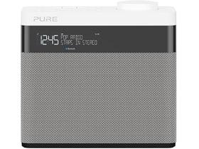 POP Maxi Radio DAB+ Pure 785300124514 Photo no. 1