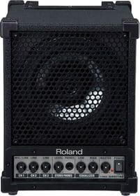 CM-30 Verstärker Roland 785300150527 Bild Nr. 1