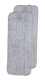 Autoclean Mop Ersatzt Pad Mopps Best Direct 603786300000 Bild Nr. 1