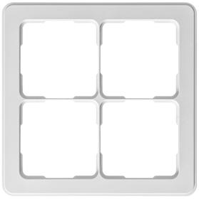 Quadruplicare Quadro Mica for you 612242900000 N. figura 1