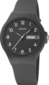 Core WYA.38220.RB M+Watch 760830100000 Bild Nr. 1