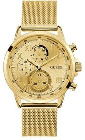 Porter W1310G2 Armbanduhr GUESS 785300153092 Bild Nr. 1