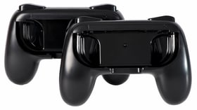 Nintendo Switch Grip-Kit