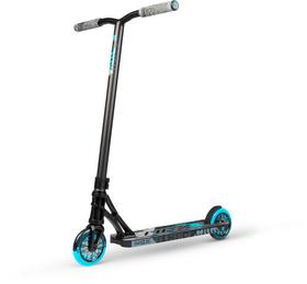 MGX Pro Stunt-Scooter MGP 466530700000 Bild-Nr. 1