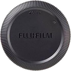 Lens Cap XF Caches FUJIFILM 785300135730 Photo no. 1