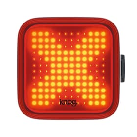 Mob Grid - X Rücklicht Knog 465036100000 Bild-Nr. 1