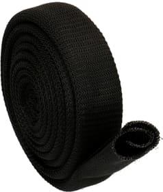 Cable-Tube textile 2 m Guaina thermorestringente Max Hauri 613225200000 N. figura 1