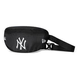MLB Waist Bag Mini Bauchtasche New Era 466862000020 Grösse one size Farbe schwarz Bild-Nr. 1