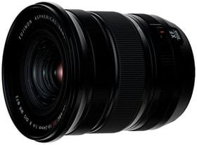 XF 10-24mm F4.0 R OIS WR Objektiv FUJIFILM 785300157248 Bild Nr. 1