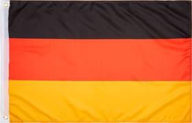 Fahne Deutschland Fahne Extend 461958899920 Grösse one size Farbe Schwarz Bild-Nr. 1