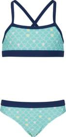 Bikini Bikini Extend 472376009225 Grösse 92 Farbe aqua Bild-Nr. 1