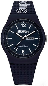 Superdry SYG179UU