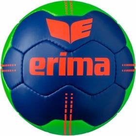 Pure Grip No. 3 Handball 461973900340 Grösse 3 Farbe blau Bild-Nr. 1