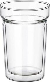 SIMAX Set di bicchieri 440316300000 N. figura 1
