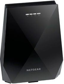 EX7700-100PES Nighthawk X6 AC2200 Tri-Band WiFi Mesh Extender Routeur Netgear 798288300000 Photo no. 1