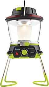 GoalZero Lighthouse 400 Campinglampe 613210000000 Bild Nr. 1