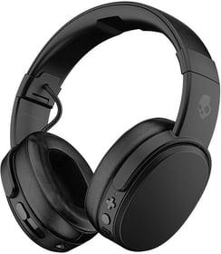 Crusher Wireless - Black Cuffie Over-Ear Skullcandy 785300152396 N. figura 1
