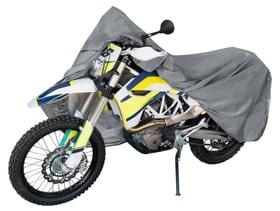 Motorrad Abdeckung XL Fahrzeughülle Miocar 620285800000 Bild Nr. 1