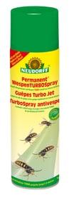 Permanent WespenTURBOSpray, 500 ml Neudorff 658510900000 Bild Nr. 1