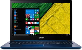 Swift 3 SF315-51-893C Notebook Acer 798419600000 Bild Nr. 1
